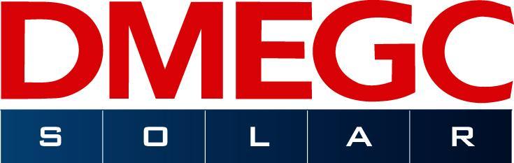 l_dmegc_solar_logo